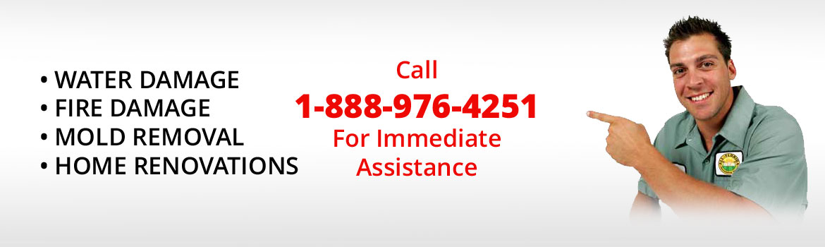 Call 1 (888) 976-4252 For Immediate Assistance